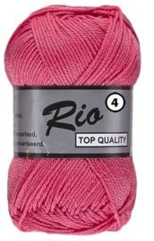 Rio 4 klnr 0.20 Helder roze