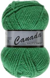 Canada nr046 Groen