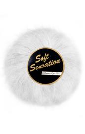 Soft Sensation  wit 005