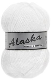 Alaska  nld 3.5- 4
