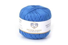 Cotton Classic nr 1008 Azure Blue