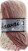 Hawaï 3 nr 910 bruin tinten