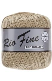 Rio Fine klnr 791 beige bruin