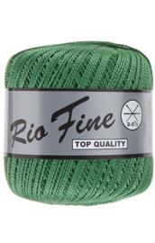Rio Fine Klnr 045 Heldergroen
