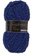 Tenderesse fine  cobaltblauw klnr 890