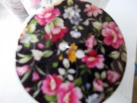 porselein boeket 4,4 cm