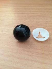 Ogen Black 21mm