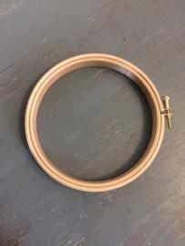 punch ring 15cm x20mm