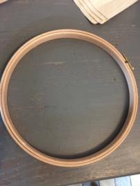punch ring 25cm x20mm