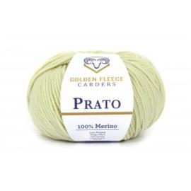 Merino Prato Greenery