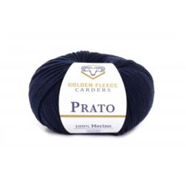 Merino Prato Deep Blue