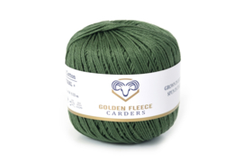 Cotton Classic nr 1015 Forest Green