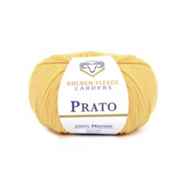 Merino Prato Yellowwish