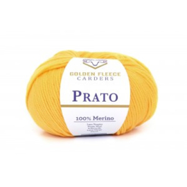 Merino Prato Orangey