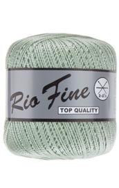 Rio Fine Klnr 062 Licht groen