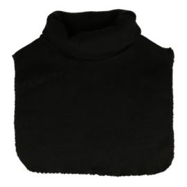 Collen voor onder je blouse of trui