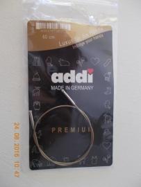 ADDI Premium kabel 60 cm