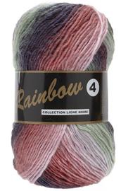 Rainbow 701 Oudroze grijs tinten