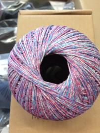 Cotton Earth nr 116 New Born