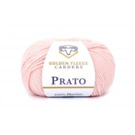 Merino Prato