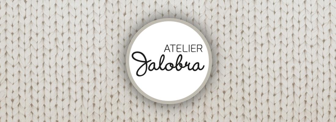 Jalobra | Voor alles wat je maakt met naald en draad