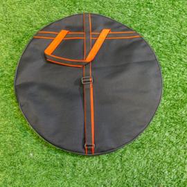 Drum bag (∅48 cm)