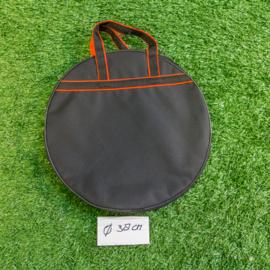 Drum bag (∅38 cm)
