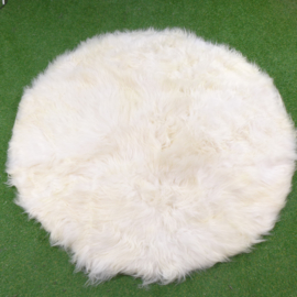 Tailor-made sheep rugs
