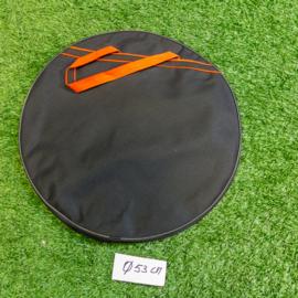 Drumtas (∅53 cm)