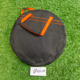 Drum bag (∅43 cm)