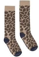 Hippe sokken Quapi maat 35/38