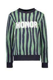 Stoere trui van BNosy maat 110