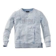 Stoere trui van Z8 Harry maat 80