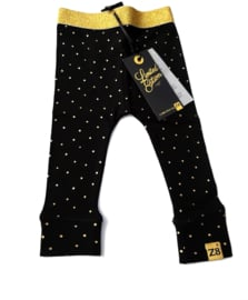 Legging Z8 Limited Edition maat 74