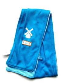 Mooie sjaal van Lief Lifestyle kleine maat 50-68