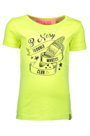 Shirt BNosy maat 98/104