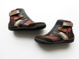 Mooie schoenen van Shoesme maat 25