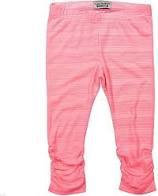 Driekwart legging van Dutch Jeans maat 98