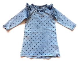 Hippe jurk van Z8 maat 56