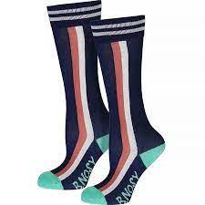 Hippe sokken BNosy maat 31-34