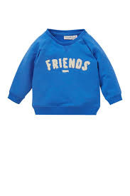 Stoere trui van Name it in maat 50 en in maat 56