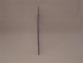 A516 Scheurwijdtemeter dik per 10 st