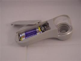 H150 Oppervlakte microscoop 8X