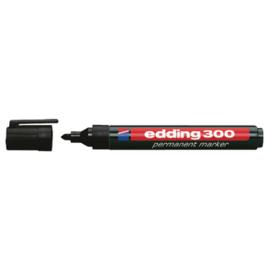 A180 Permanent marker per st