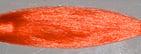 Tangerine Orange - Saran
