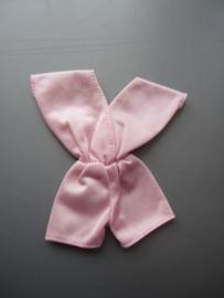 #2090 ('85) - roze