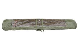 Heidemat Premium 150x300 cm