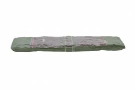 Heidemat Premium 200x300 cm