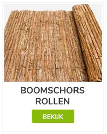 boomschorsmatten,boomschorsrollen,bamboematten,rietmatten,heidematten,wilgenmatten,staalschermen
