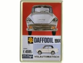 Coppertone-Daffodill-Douwe-Egberts